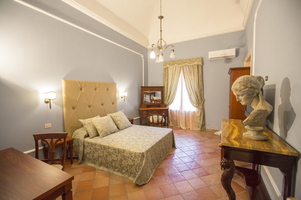 Palazzo Raho7618Palazzo Raho71