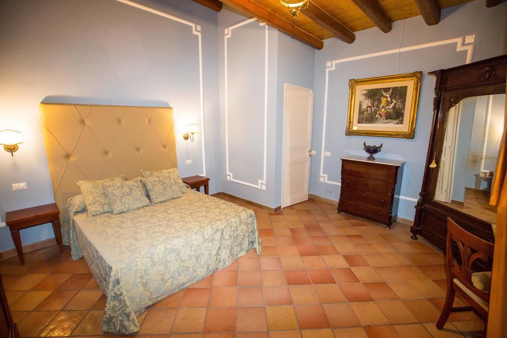 Palazzo Raho9768311